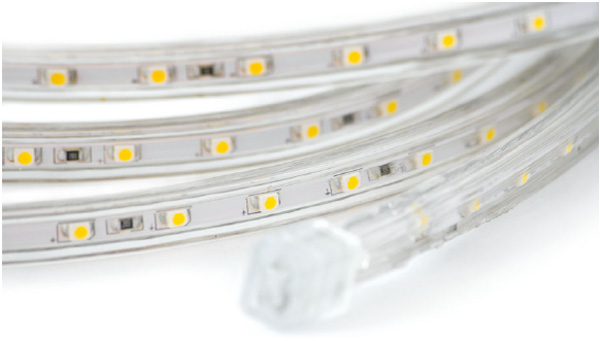 STRIP LED 230