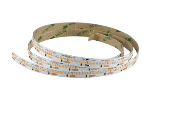 350 LED STRIP
