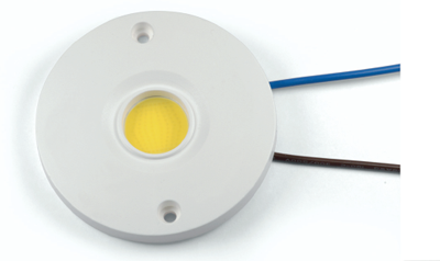 COB DIMMABLE TRIAC