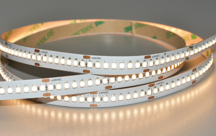 1000x500_strip 240led hb first group